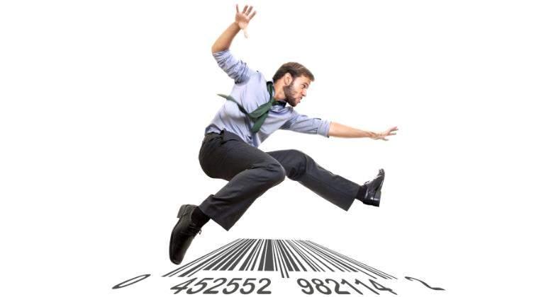 comercial-ventas-codigo-barras-770-dreamstime.jpg