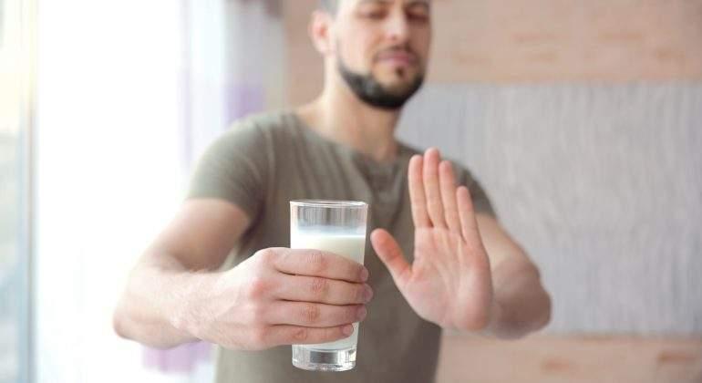 intolerancia-alimentaria-leche.jpg