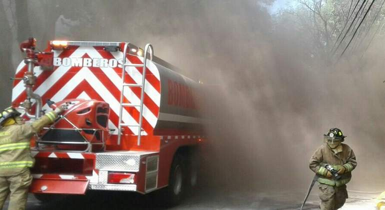 incendio-en-polanco-770-420.jpg