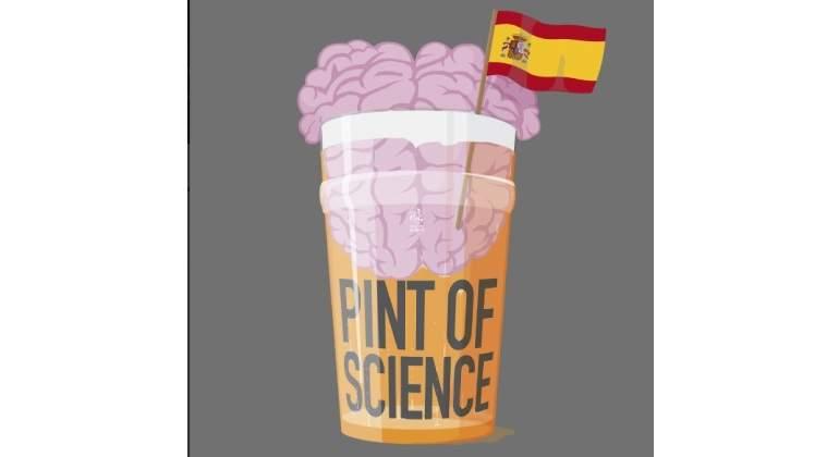 pint-of-science.jpg