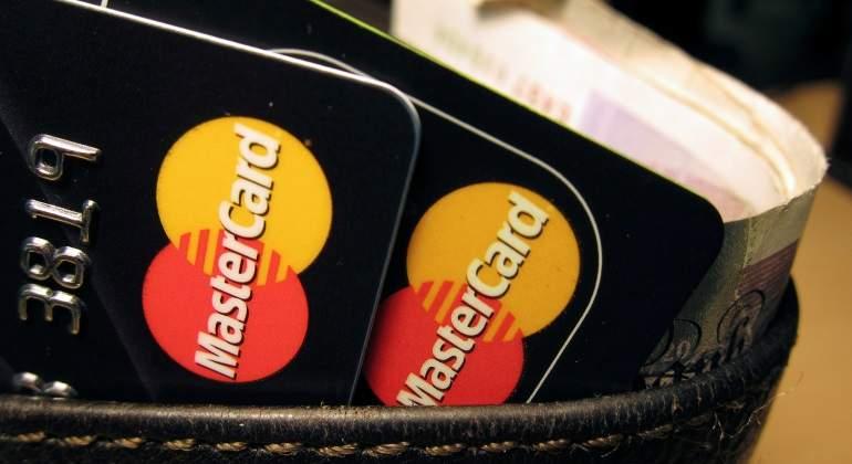 mastercard-tarjeta-reuters-770x420.jpg