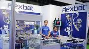 Flexbot-entrevista.jpg