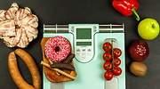 obesidad-covid-dreamstime.jpg