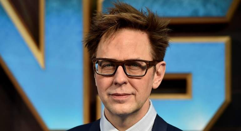 James-Gunn-reuters-770.jpg