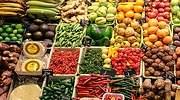 Alimentos-inflacion-Especial.jpg