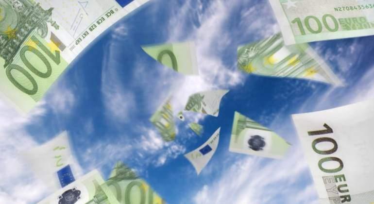 billetes-100euros-tormenta.jpg