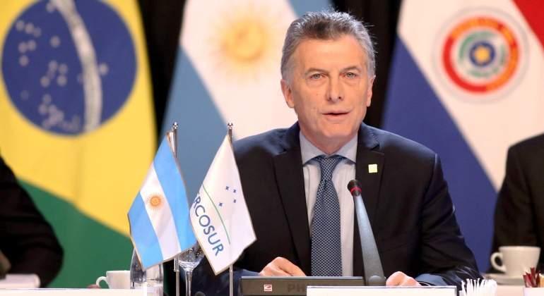 macri-argentina-mercosur-julio-2017-reuters.jpg