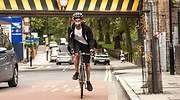 mascarillas-bicicleta-696x464.jpg