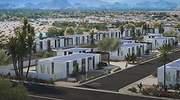 urbanizacion-casas-prefabricadas-california-1.jpg