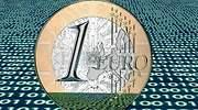 euro-digital-efectivo.jpg