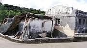 filipinas-sismos-muertos.jpg