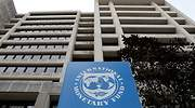 fondo-monetario-internacional-reuters.jpg