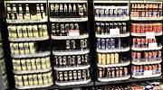 Bebidas-alcoholicas-reuters-770.jpg