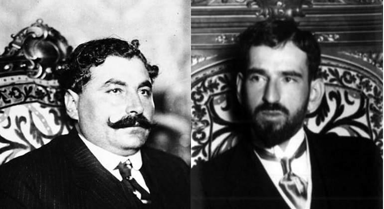 Presidentes-de-mexico.jpg
