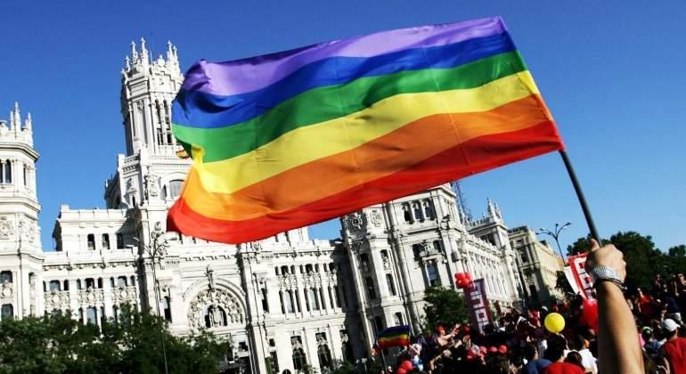 orgullo-gay-madrid.jpg