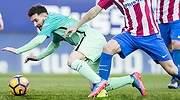 DAZN consigue entrar en el fútbol español: emitirá la Copa del Rey tras llegar a un acuerdo con Mediaset