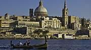 Un verano en Malta: todos los encantos del archipiélago y sus medidas de seguridad