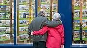 El envejecimiento de la población impactará en el precio de la vivienda, pero no de la forma que se esperaba