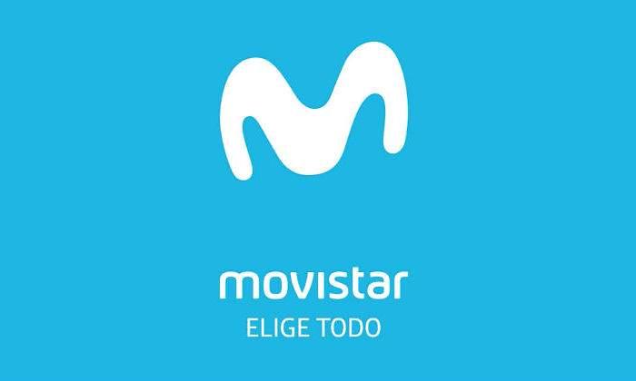 944cfe44ee1 Cambio en las condiciones de Movistar: encarece los megas consumidos ...