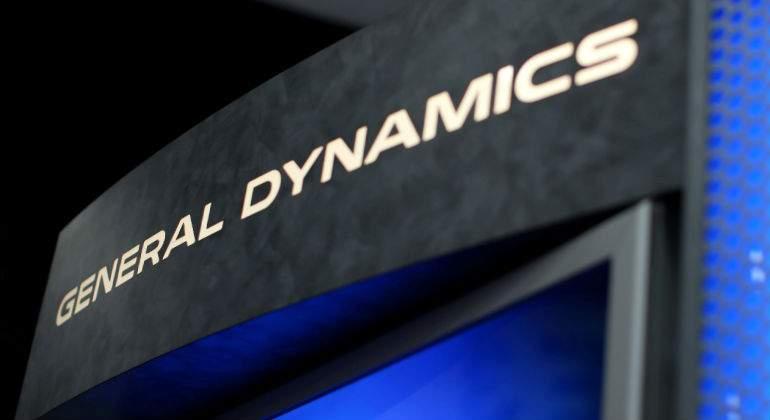 general-dynamics.jpg