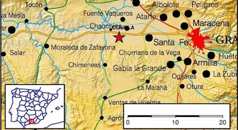 terremoto-granada.jpg
