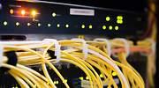 servidor-cables.jpg