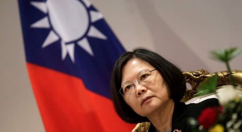 tsai-ing-wen-presidenta-taiwan-770x420.jpg
