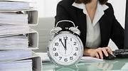 reloj-registro-horario-istock.jpg