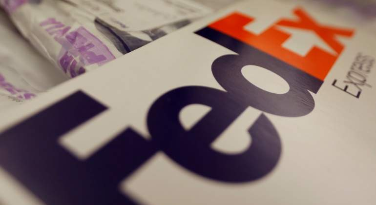 Fedex-reuters-770.jpg
