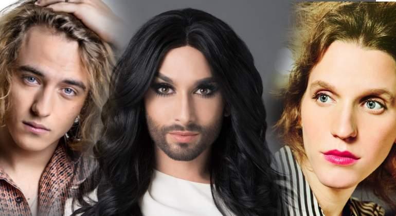 eurovision-invitados.jpg
