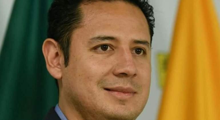 Este domingo comienza el registro de los candidatos presidenciales ante el INE