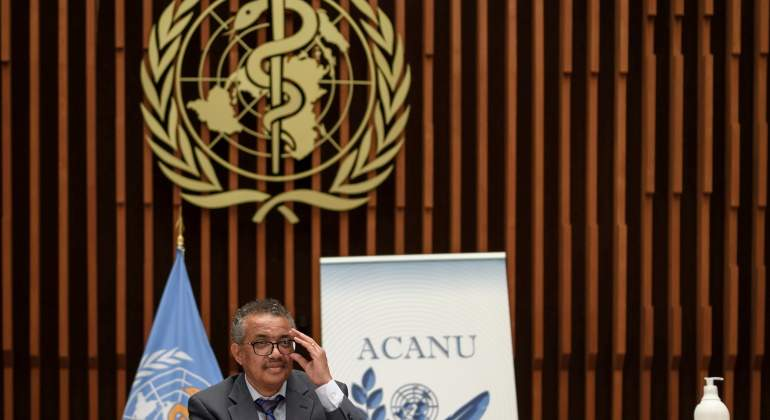 Tedros-Adhanom-director-general-de-la-oms-reuters.jpg