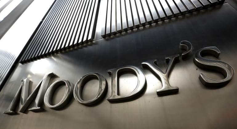 La calificadora Moody's advirtió que los riesgos en Argentina