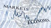 markets-economy-dreamstime.jpg