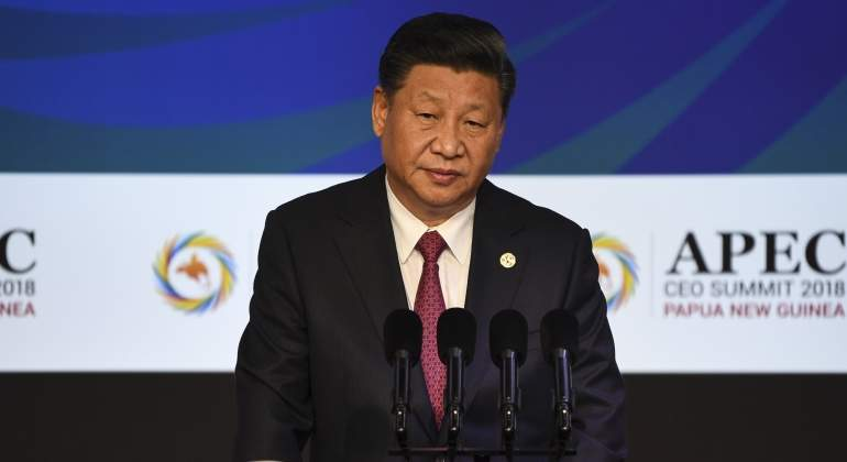 Xi-Jinping-china-getty.jpg