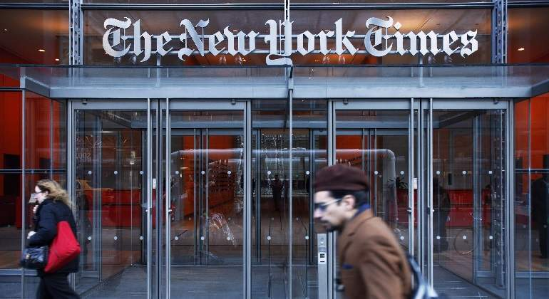new-york-times-reuters.jpg