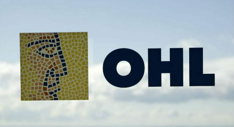 OHL apunta a una obra de 170 millones en República Checa