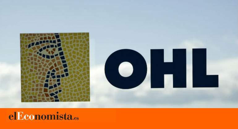 OHL se adjudica en Chile un contrato de 16 millones para el mayor yacimiento subterráneo de cobre del mundo