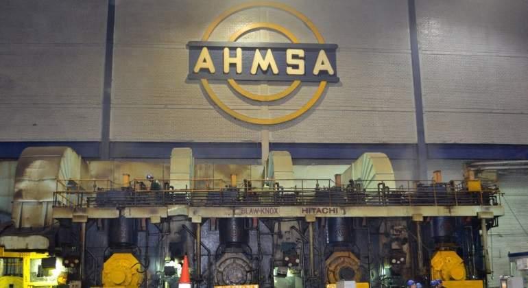 ahmsa-notimex-770.jpg
