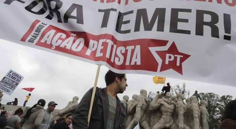 fora-temer-manifestacion-brasil-efe-770x420.jpg