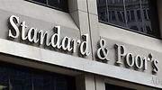 standard--poors-reuters.jpg