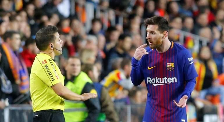 Messi-protesta-linier-MEstalla-2017-Reuters.jpg