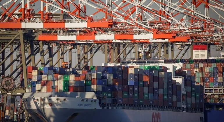 exportaciones-reuters-770.jpg