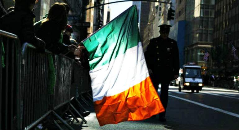 irlanda-bandera-770.jpg