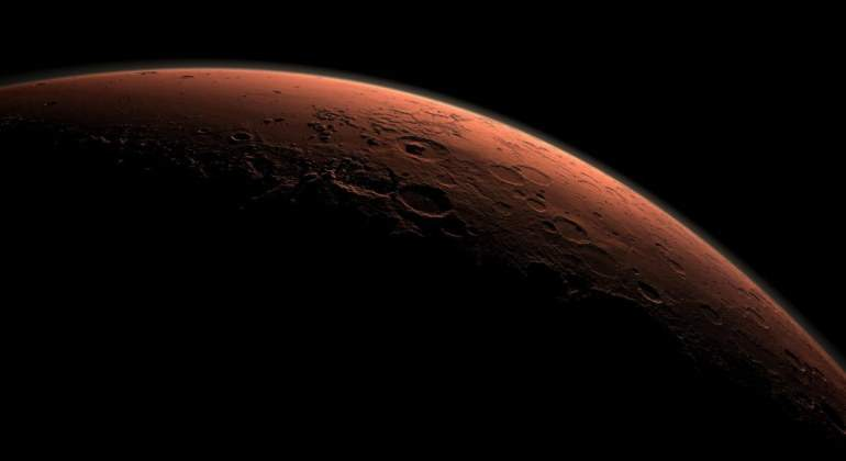 marte-planeta-vida-nasa.jpg