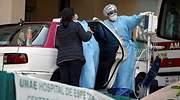 paciente-covid-taxi-hospital-mexico-reuters.jpg