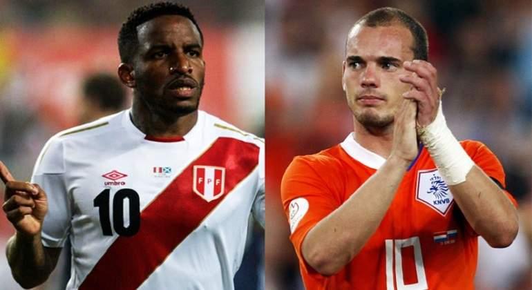 Holanda_VS_Peru.jpg