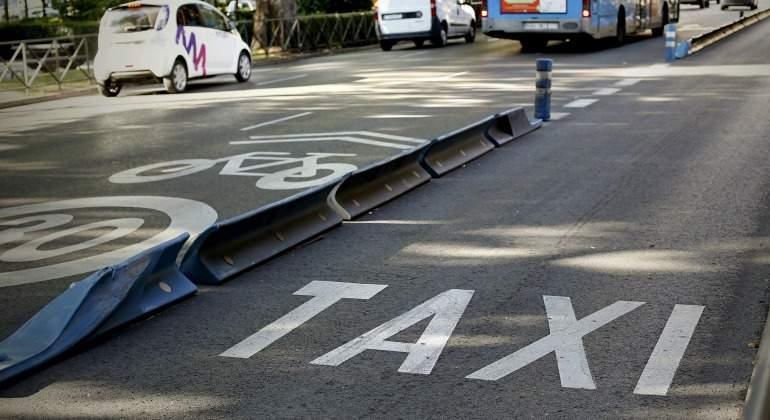 taxi-huelga-madrid.jpg