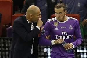 Zidane, entre las mentiras y el misterio
