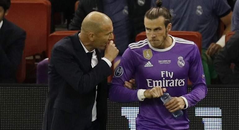 Zidane-habla-Bale-2017-final-champions-reuters.jpg